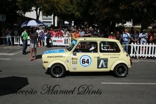 10º Caramulo Motorfestival sábado  (469).JPG