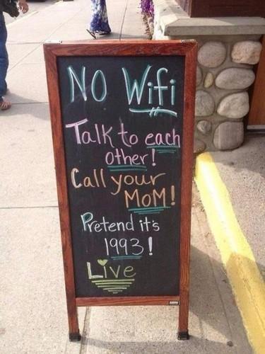no-wif.jpg