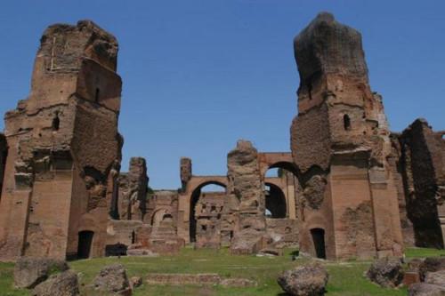 171122_Termas_Caracalla_2.jpg