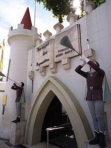 Portugal dos pequeninos. In wikipedia enciclopédia livre