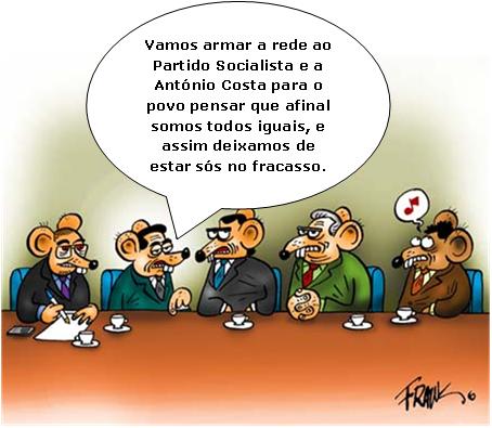 Ratoeira.png