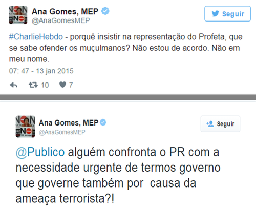 ana gomes.png