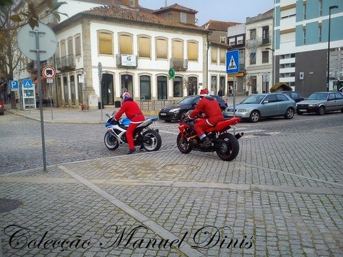 pai natal vila real 2014 (48).jpg