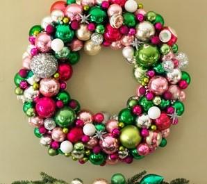 christmas-ball-wreath.jpg