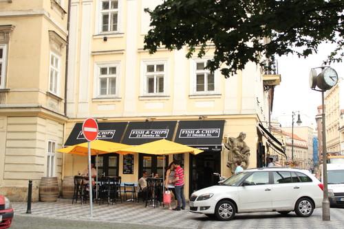 IMG_1356 Praga