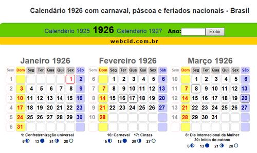 carnaval 1926.png