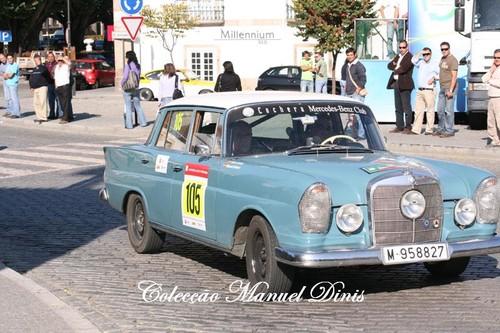Rally de Portugal Histórico 2008  (32).jpg