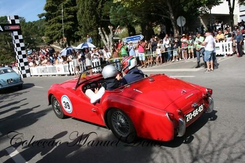 10º Caramulo Motorfestival sábado  (227).JPG
