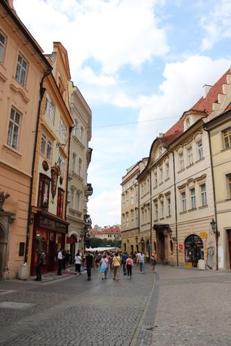 IMG_1216 Praga