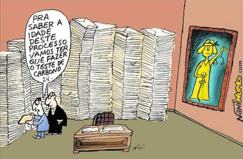 CartoonHumor-ProvaCarbono14.jpg