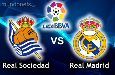 real-sociedad-vs-real-madrid-liga-bbva.jpg