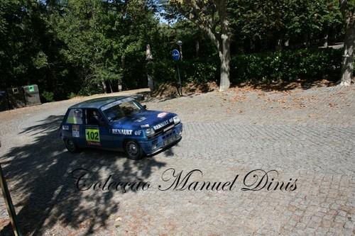 Rally de Portugal Histórico 2015 (463).JPG