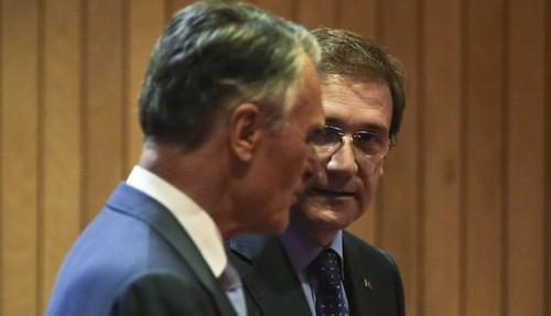 Cavaco Silva e Passos Coelho.jpg