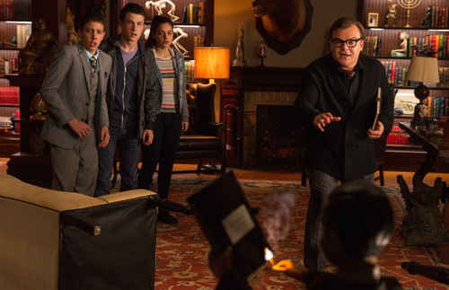 Goosebumps-Movie-Jack-Black-vs.-Slappy.jpg