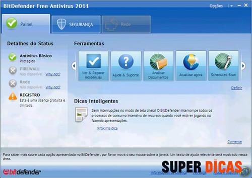 bitdefender-free-edition.jpg