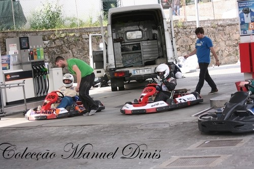 4 Horas de Karting de Vila Real 2015 (131).JPG