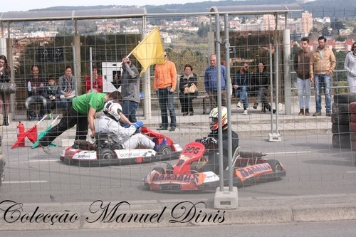 4 Horas de Karting de Vila Real 2015 (100).JPG