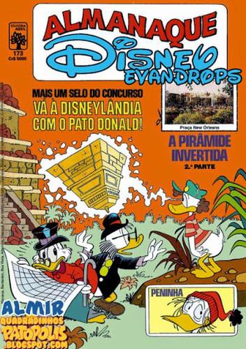 Almanaque Disney 173_QP_001.jpg