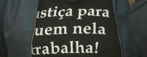 Camisola-JustiçaParaQuemNelaTrabalha.jpg