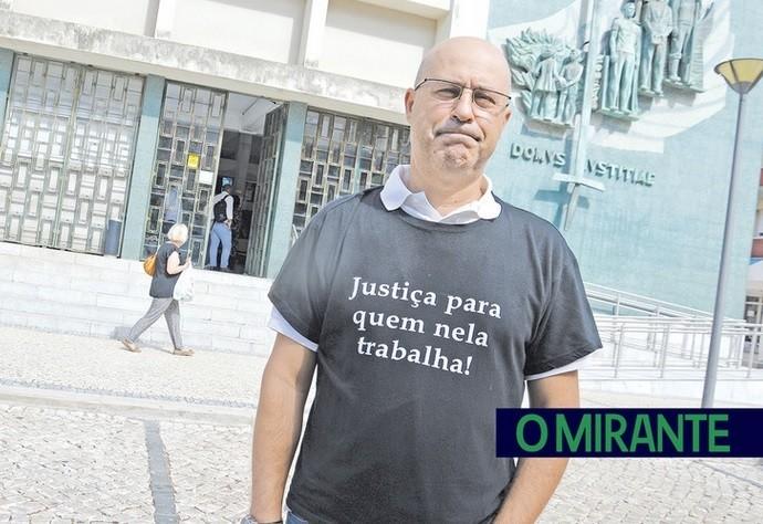 Mirante-Artigo-08AGO2021-(JorgeDuarte-VFX-SFJ).jpg