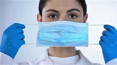 mascara-cirurgica-1024x576.jpg