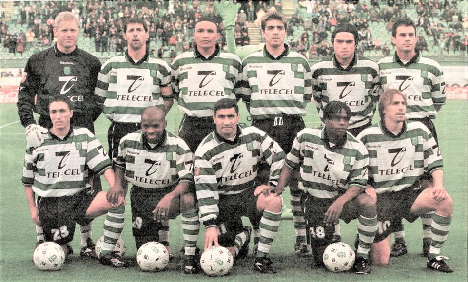 SCP 1999-00 jogo com FCP 26ª j.png