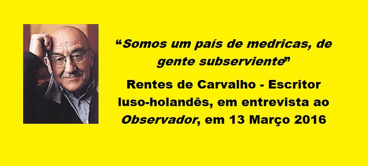RENTES DE CARVALHO.png