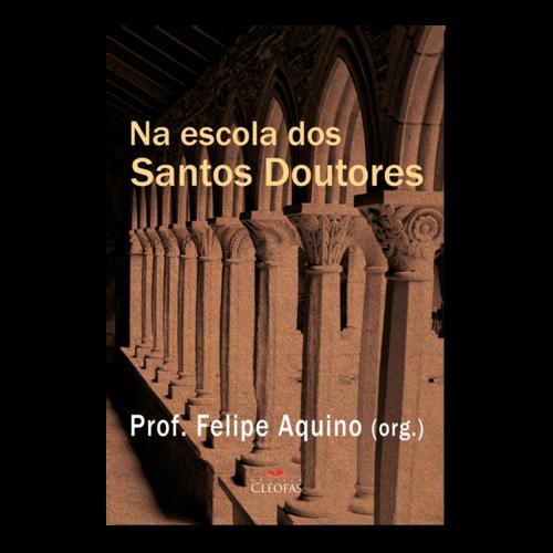 escola_santos_doutores-1.png