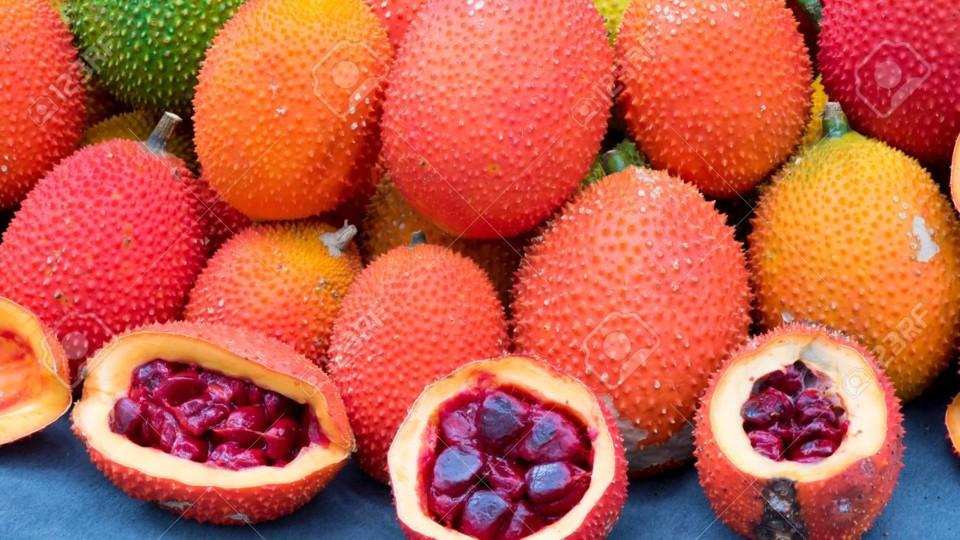 gac-fruit-momordica-cochinchinensis-.jpg