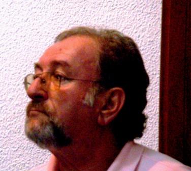 JOSE MIGUEL TALAIA
