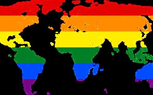rainbow-world-map-1192306_960_720-680x423.png