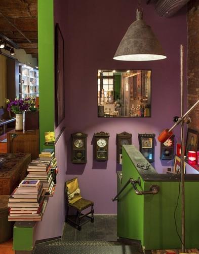 apartamento_ny_bradley_darryl_wong_05.jpg