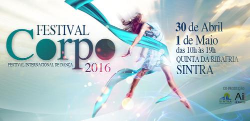 festival corpo.jpg