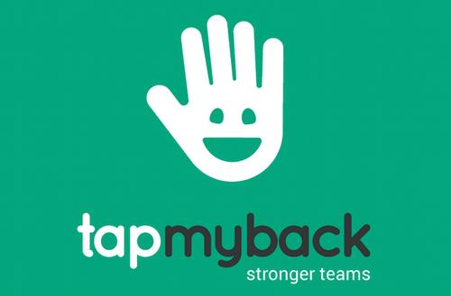 tapmyback.png