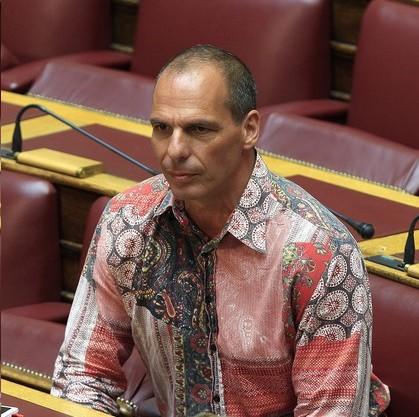 Varoufakis.jpg