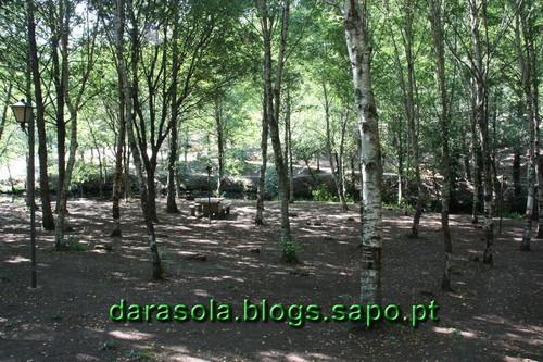 Moinhos_Barosa_17.JPG