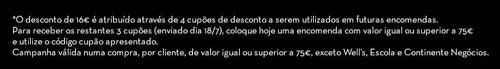 conline2.JPG