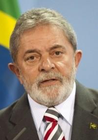 o-presidente-da-republica-luiz-inacio-lula-da-silv