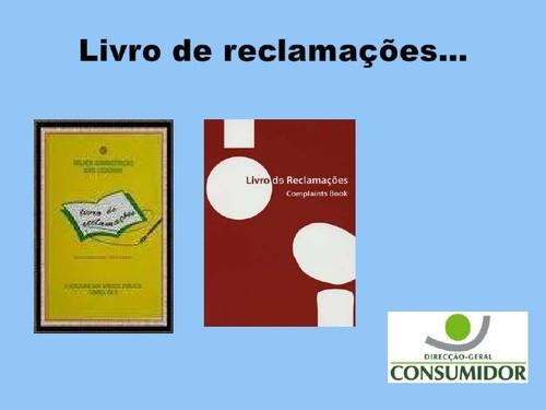 livro-de-reclamao-apresentao-1-728.jpg