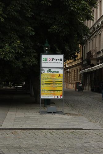 IMG_1817 Plzen