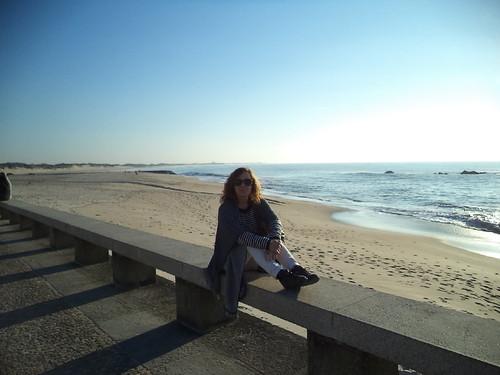 praia 043.JPG