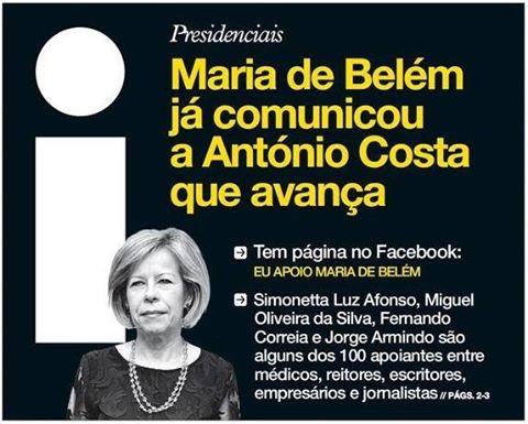 Maria de Belém 10Ago2015.jpg