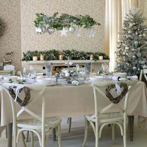 Country-Christmas-Table-Decorating-Ideas.jpg