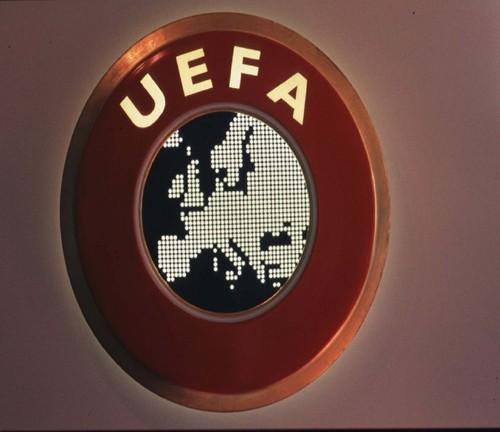 UEFA-logo_Detail.jpg