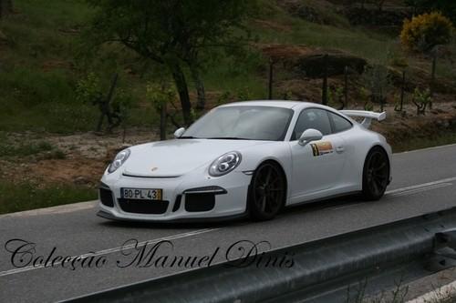 Portugal GT Tour 2015 (186).JPG