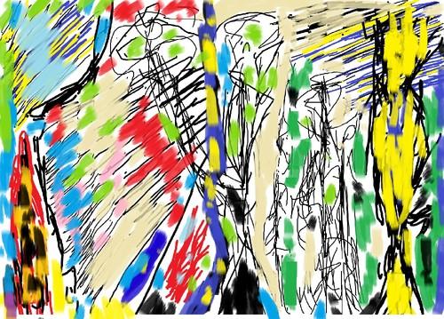 desenho_29_08_2015.jpg