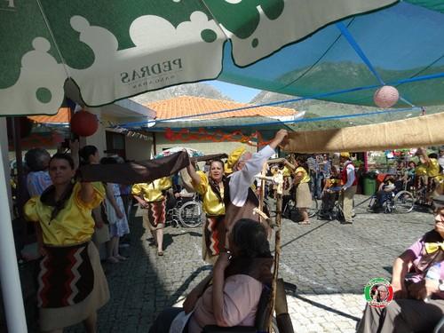 Marcha  Popular no lar de Loriga !!! 387.jpg