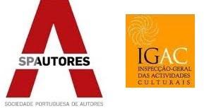 Igac_SPA