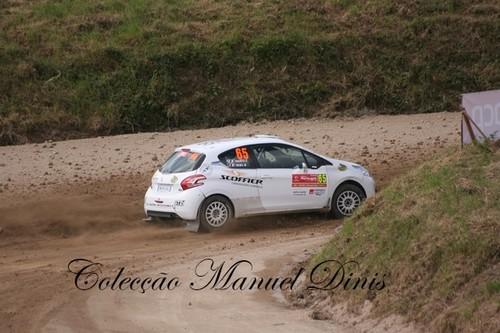 Rally de Portugal 2016   (659).JPG