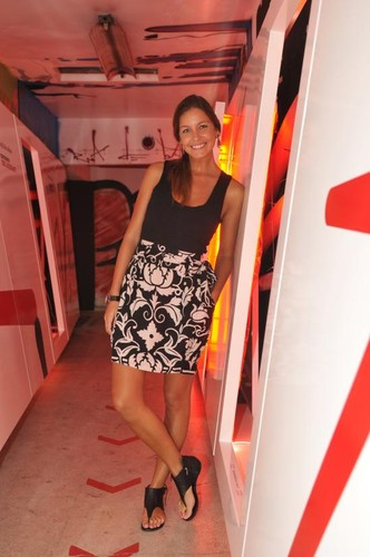 Vanessa Oliveira 2